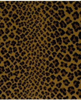 stanton-linus-animal-print-theater-carpet-stout
