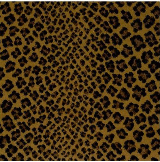 stanton-linus-animal-print-theater-carpet-stout