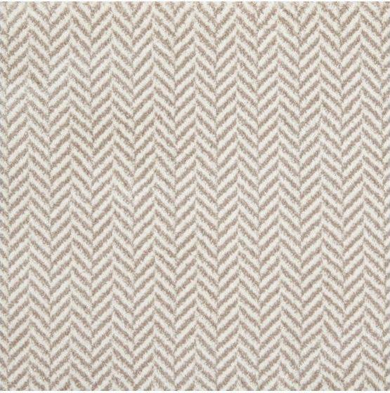 stanton-phenomenon-sand