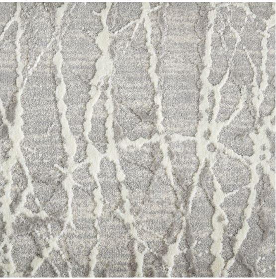 stanton-sound-waves-theater-carpet-chrome
