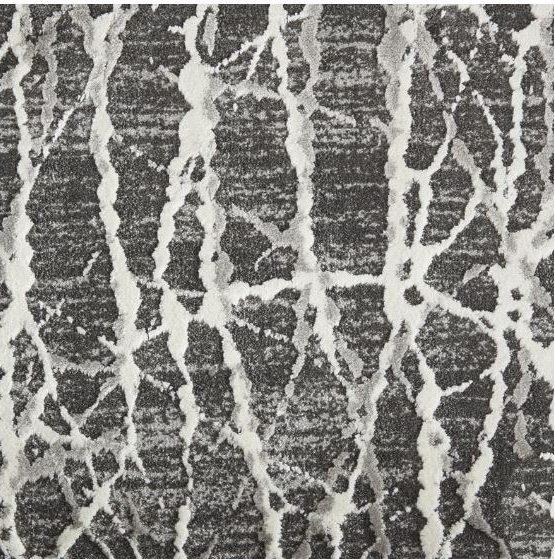stanton-sound-waves-theater-carpet-metal