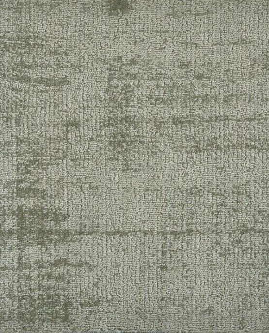 Stanton_Crescent_Shear_Creation_Mist