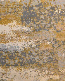prestige-mills-ananda-gilded