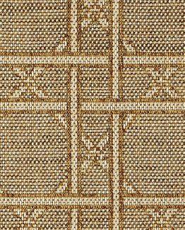 prestige-mills-briar-copper