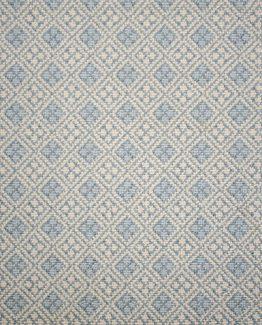 prestige-mills-chamberlain-ii-sky-blue