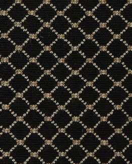 prestige-mills-danielle-black