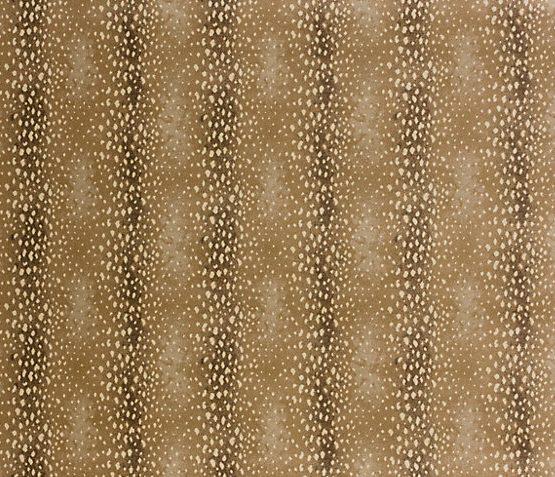 prestige-mills-deerfield-sand