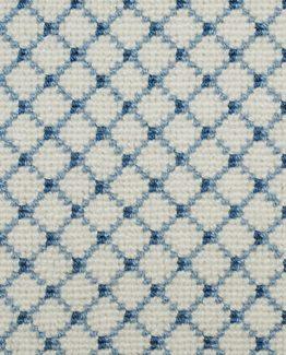 prestige-mills-dunhill-blue-blue-white