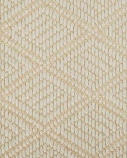 NOURISON_NATUREWEAVE_RAWDIAMOND_IVORYNATURAL_SAMPLE