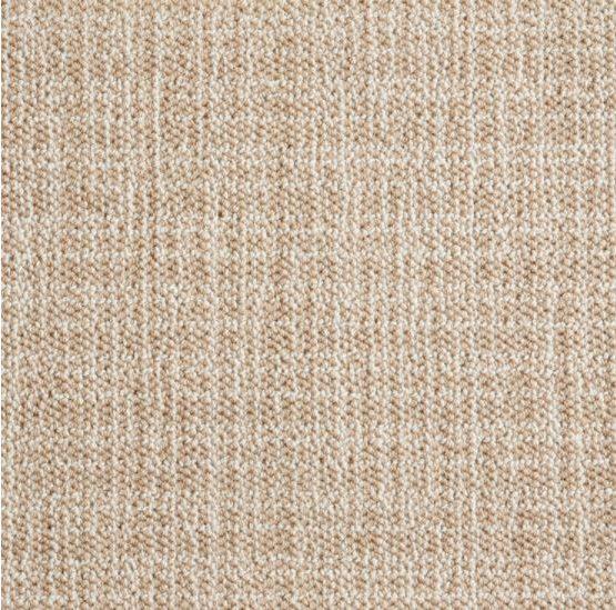 Stanton-Hibernia-Bayport-Harvest-Wheat