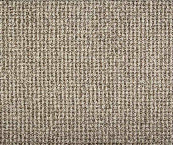 nourison_catalina_cobblestone_sample_sample