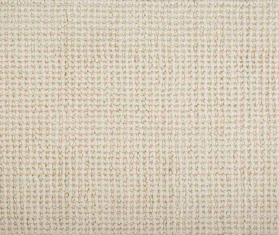 nourison_catalina_whitestone_sample_sample_1