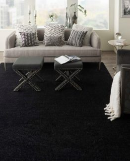 nourison_city_lights_ctlts_night_sky_ntsky_rug_room_08_c_1