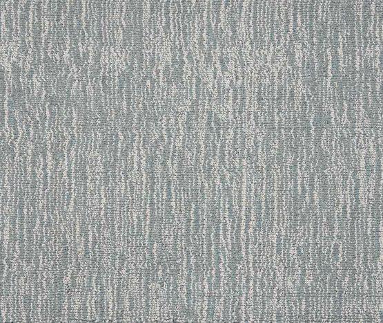 nourison_eeffervescence_effer_azure_sample_c