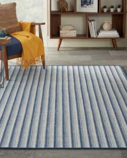 nourison_radiant_stripe_radst_maritime_marit_room_01