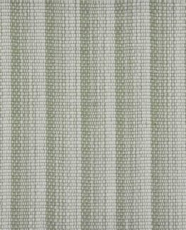 nourison_radiant_stripe_radst_radiant_stripe_radst_agave_agave_sample