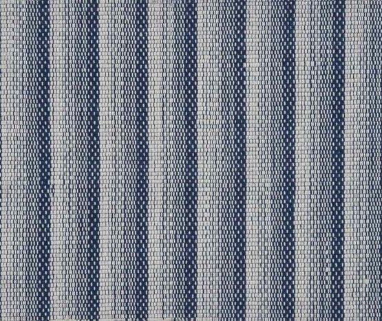nourison_radiant_stripe_radst_radiant_stripe_radst_maritime_marit_sample