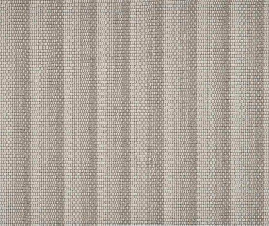 nourison_radiant_stripe_radst_radiant_stripe_radst_taupe_sample
