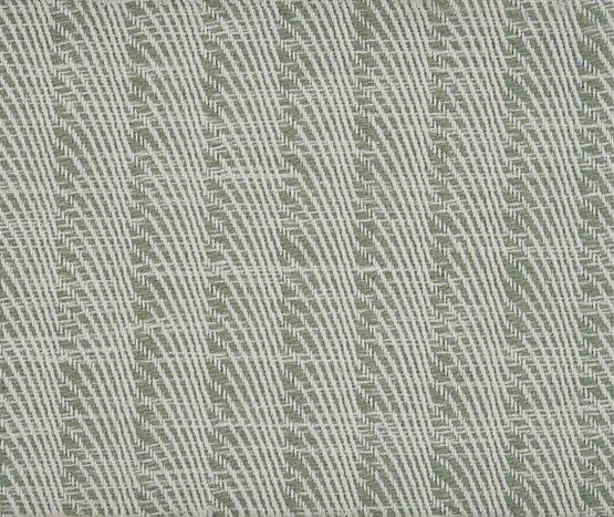 nourison_ravishing_stripe_ravst_ravishing_stripe_ravst_agave_agave_sample