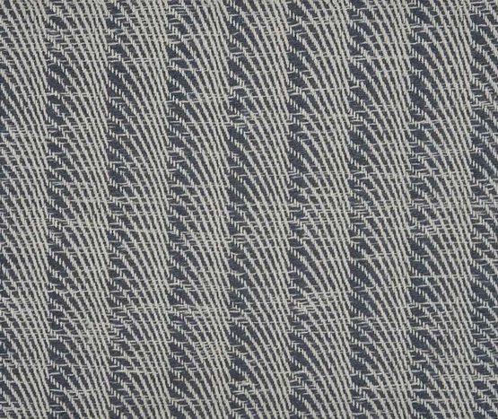 nourison_ravishing_stripe_ravst_ravishing_stripe_ravst_midnight_mdngt_sample_1