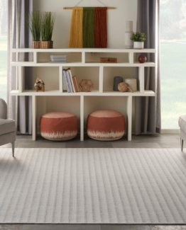 nourison_ravishing_stripe_ravst_ravishing_stripe_ravst_pewter_pewtr_room_01
