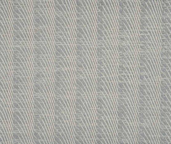 nourison_ravishing_stripe_ravst_ravishing_stripe_ravst_pewter_pewtr_sample
