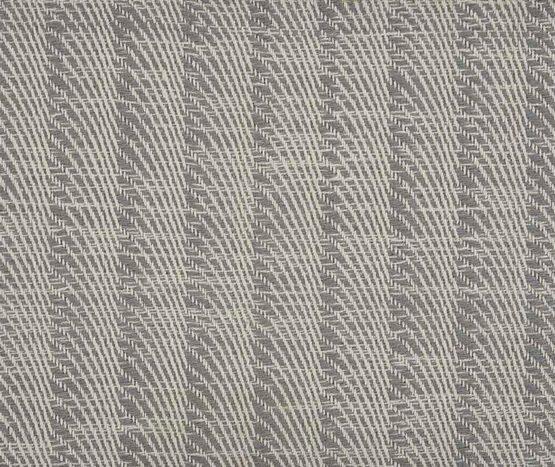 nourison_ravishing_stripe_ravst_ravishing_stripe_ravst_slate_slate_sample