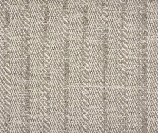 nourison_ravishing_stripe_ravst_ravishing_stripe_ravst_taupe_taupe_sample