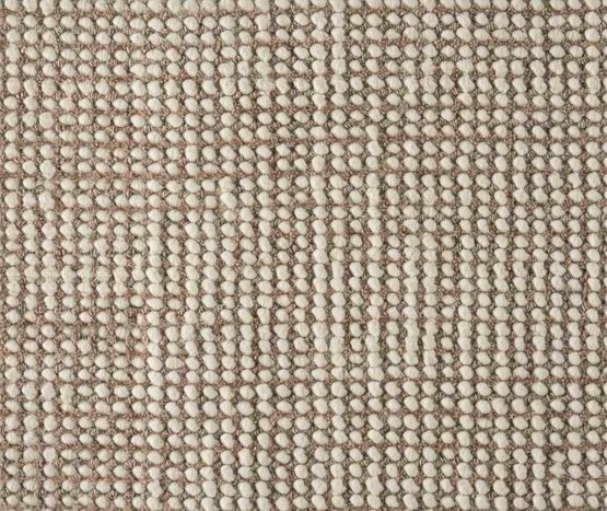 nourison_roc_solid_rocsl_roc_solid_rocsl_taupe_taupe_sample