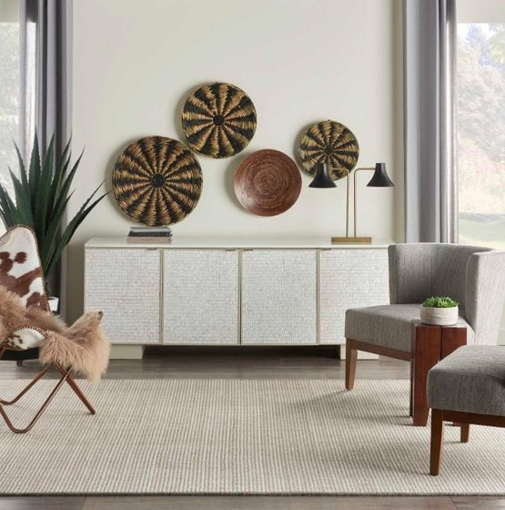 nourison_roc_solid_rocsl_taupe_taupe_room_05