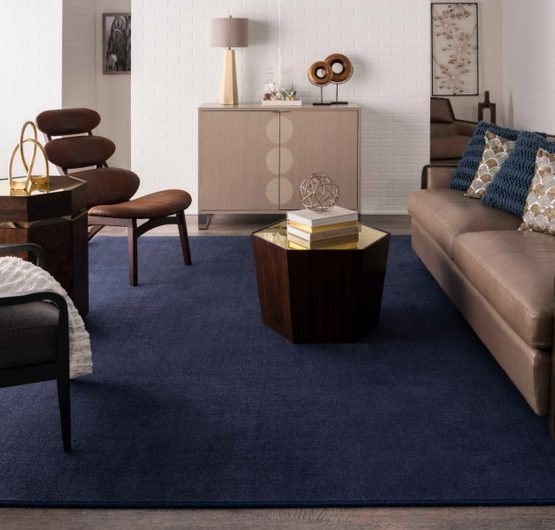 nourison_sheer_luxury_sheer_shlxy_sheer_luxury_shlxy_admiral_adm_room01