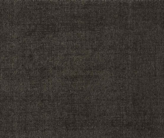 nourison_sheer_luxury_sheer_shlxy_sheer_luxury_shlxy_carbon_carbn_sample
