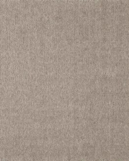 nourison_sheer_luxury_sheer_shlxy_sheer_luxury_shlxy_stone_stone_sample
