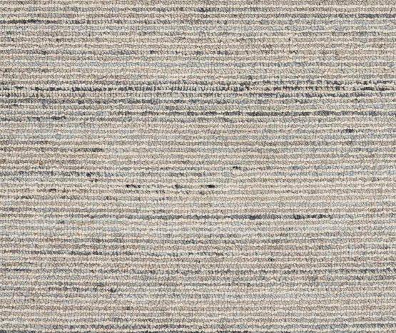 nourison_tacoma_cobblestone_sample_c