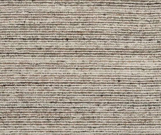 nourison_tacoma_earth_sample_c