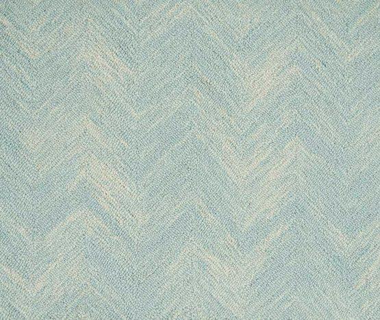 nourison_terazza_soft_blue_sample_c