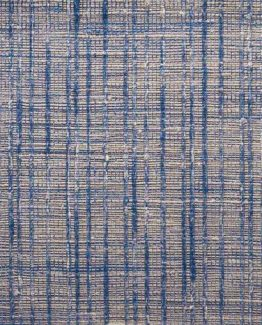 nourison_textureweave_bluebell_sample