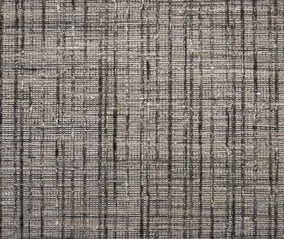 nourison_textureweave_charcoal_sample