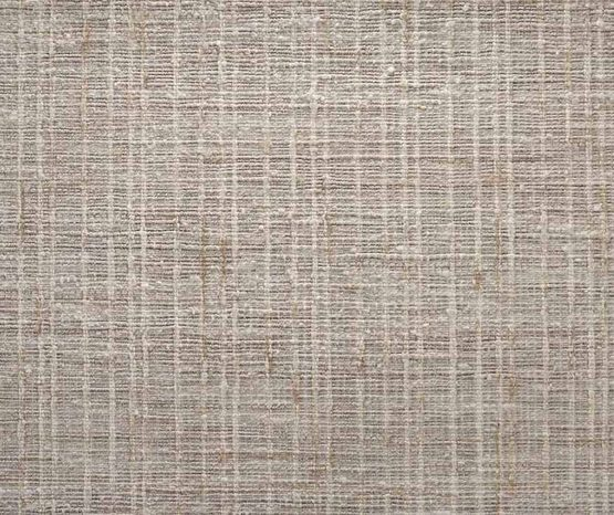 nourison_textureweave_linen_sample