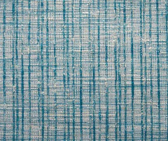 nourison_textureweave_teal_sample