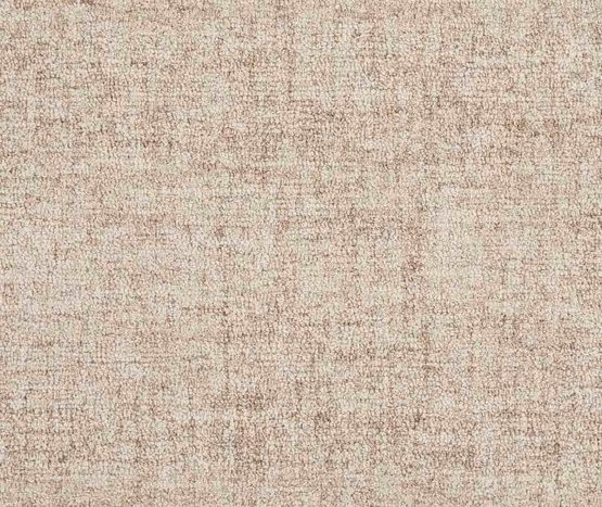 nourison_tundra_tndra_sandstone_sample_c