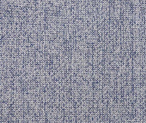 nourtex_chainstitch_chnst_indigo_indgo_sample