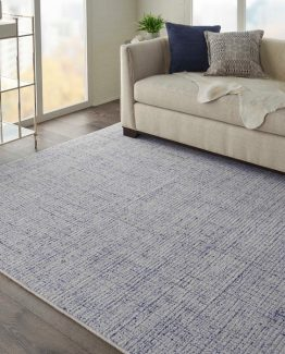 nourtex_monterey_mntry_seaside_seasd_6x9_rug_room_02_c_1