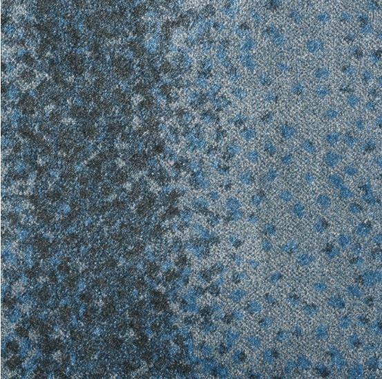 stanton-chappelle-blue-topaz