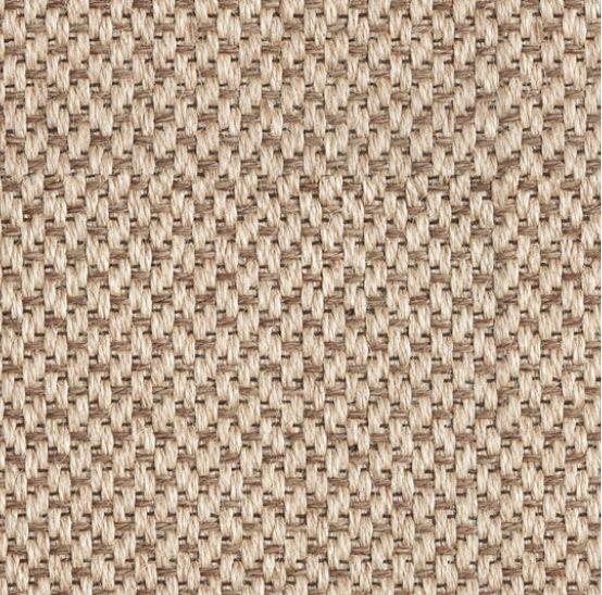 stanton-crescent-sisal-genealogy-beachwood