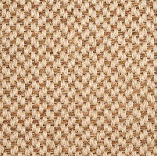 stanton-crescent-sisal-genealogy-wheat