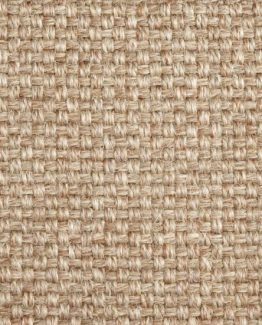 stanton-crescent-sisal-kindred-shell