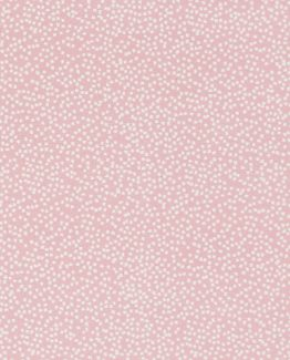 prestige-mills-pixel-rose