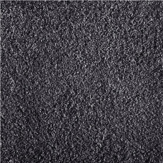 stanton-jazzy-charcoal