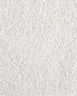 stanton-jazzy-snow